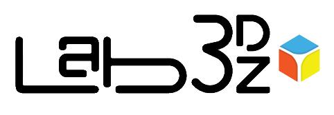 Lab3dz la stampa 3d nell'edilizia